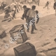 DÉTAILS 03 | Bataille de Rorke's Drift - Guerre Anglo-Zouloue (22 et 23 janvier 1879)