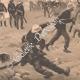 DÉTAILS 04 | Bataille de Rorke's Drift - Guerre Anglo-Zouloue (22 et 23 janvier 1879)