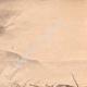 DÉTAILS 05 | Bataille de Rorke's Drift - Guerre Anglo-Zouloue (22 et 23 janvier 1879)