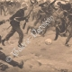 DÉTAILS 06 | Bataille de Rorke's Drift - Guerre Anglo-Zouloue (22 et 23 janvier 1879)