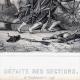 DÉTAILS 01 | Défaite des Sections - Insurrection Royaliste du 13 vendémaire 1795