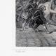 DÉTAILS 02 | Défaite des Sections - Insurrection Royaliste du 13 vendémaire 1795