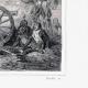 DÉTAILS 03 | Défaite des Sections - Insurrection Royaliste du 13 vendémaire 1795