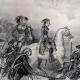 DÉTAILS 04 | Défaite des Sections - Insurrection Royaliste du 13 vendémaire 1795