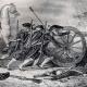 DÉTAILS 05 | Défaite des Sections - Insurrection Royaliste du 13 vendémaire 1795