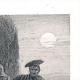 DÉTAILS 07 | Jeanne de Naples par Alexandre Dumas
