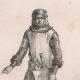DÉTAILS 02 | Ancien Chevalier - Casque et éperons de Saint Olaüs