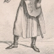 DÉTAILS 03 | Ancien Chevalier - Casque et éperons de Saint Olaüs
