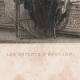 DÉTAILS 01 | Les Enfants d'Édouard de Casimir Delavigne (1833)