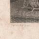 DÉTAILS 02 | Les Enfants d'Édouard de Casimir Delavigne (1833)