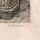 DÉTAILS 03 | Les Enfants d'Édouard de Casimir Delavigne (1833)