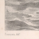 DETAILS 02 | The Shipwreck of Don Juan (Eugène Delacroix)