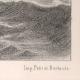 DETAILS 03 | The Shipwreck of Don Juan (Eugène Delacroix)