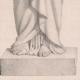 DÉTAILS 07   Groupe en marbre de la Vierge  et l'enfant Jésus par Eugène Andre Oudine (Paul Flandrin)
