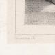 DÉTAILS 02 | Portrait de Luther enfant (Jacques Joseph Lecurieux)