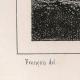 DÉTAILS 02 | Une Villa italienne (Théodore d'Aligny)