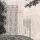 DÉTAILS 05 | Une Villa italienne (Théodore d'Aligny)