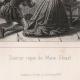 DÉTAILS 01   Dernier repas de Marie Stuart (Serrun)