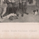 DETAILS 01   Duke of Gloucester and the Children of Edward IV (Nicolas Gosse)