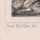 DETAILS 02   Duke of Gloucester and the Children of Edward IV (Nicolas Gosse)