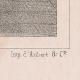 DETAILS 03   Duke of Gloucester and the Children of Edward IV (Nicolas Gosse)