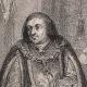 DETAILS 05   Duke of Gloucester and the Children of Edward IV (Nicolas Gosse)