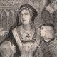DETAILS 06   Duke of Gloucester and the Children of Edward IV (Nicolas Gosse)