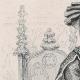 DÉTAILS 07 | Portrait de Philippe III de Bourgogne dit Philippe le Bon (1396-1467)