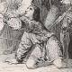 DÉTAILS 03   Assassinat du Duc d'Orléans à Paris (23 novembre 1407)