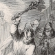 DÉTAILS 04   Assassinat du Duc d'Orléans à Paris (23 novembre 1407)