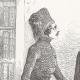 DÉTAILS 05 | Scène de genre, Costume et Tradition du Monde : L'égyptien (Egypte)