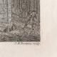 DÉTAILS 03 | Histoire  et Monuments de Paris - Portail de la Chapelle Saint Yves
