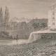 DETAILS 06   Castle - The Augustusburg Palace in Brühl - North Rhine-Westphalia (Germany)
