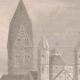 DÉTAILS 05 | L'église Apostolique des Saints Apotres à Cologne - Rhénanie-du-Nord-Westphalie (Allemagne)
