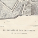 DETAILS 01 | History and Monuments of Paris - Monastery of the Carthusian Monks (France)