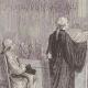 DÉTAILS 04 | Histoire et Monuments de Paris - Révolution Française - Le Procès du Roi Louis XVI