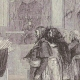 DÉTAILS 05 | Histoire et Monuments de Paris - Révolution Française - Le Procès du Roi Louis XVI