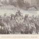 DÉTAILS 01 | Révolution Française - Retour de la Famille Royale à Paris après son Arrestation à Varennes (25 Juin 1791)