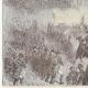 DÉTAILS 02 | Révolution Française - Retour de la Famille Royale à Paris après son Arrestation à Varennes (25 Juin 1791)