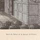 DÉTAILS 01   Histoire et Monuments de Paris - Caves du Trésor de la Banque de France (1881)