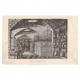 DÉTAILS 06   Histoire et Monuments de Paris - Caves du Trésor de la Banque de France (1881)