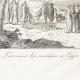 DÉTAILS 01 | Enterrement d'un musulman en Egypte - Rites Funéraires