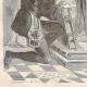 DÉTAILS 02 | Bible présentée à Louis XI, Roi de France (1470)