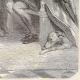 DÉTAILS 03 | Bible présentée à Louis XI, Roi de France (1470)