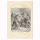 DÉTAILS 08 | Bible présentée à Louis XI, Roi de France (1470)