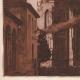 DETAILS 04 | Feux de joie de la St-Thiébaut - Church (Alsace - France)