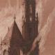 DETAILS 07 | Feux de joie de la St-Thiébaut - Church (Alsace - France)
