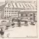 DETAILS 05 | Les Ponts couverts in Strasbourg (Alsace - France)