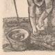 DETALLES 04   Mujeres que Recogen las Patatas (Alsacia - Francia)