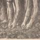 DETALLES 06   Mujeres que Recogen las Patatas (Alsacia - Francia)
